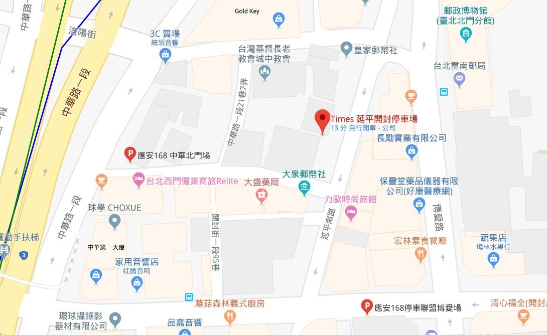 台北教室停車場.jpg