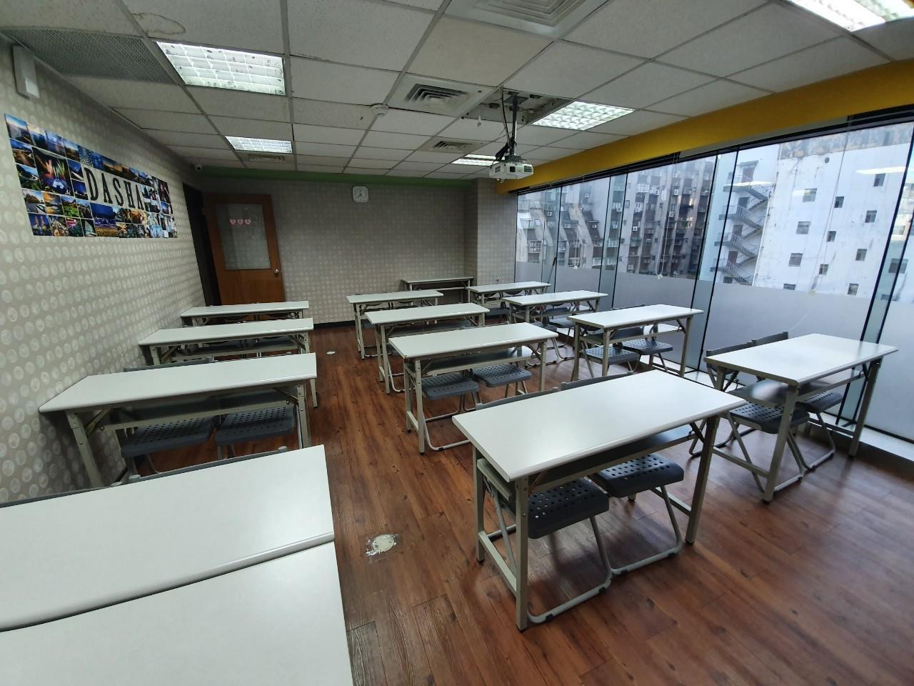 202084桃園教室空間照_200820.jpg