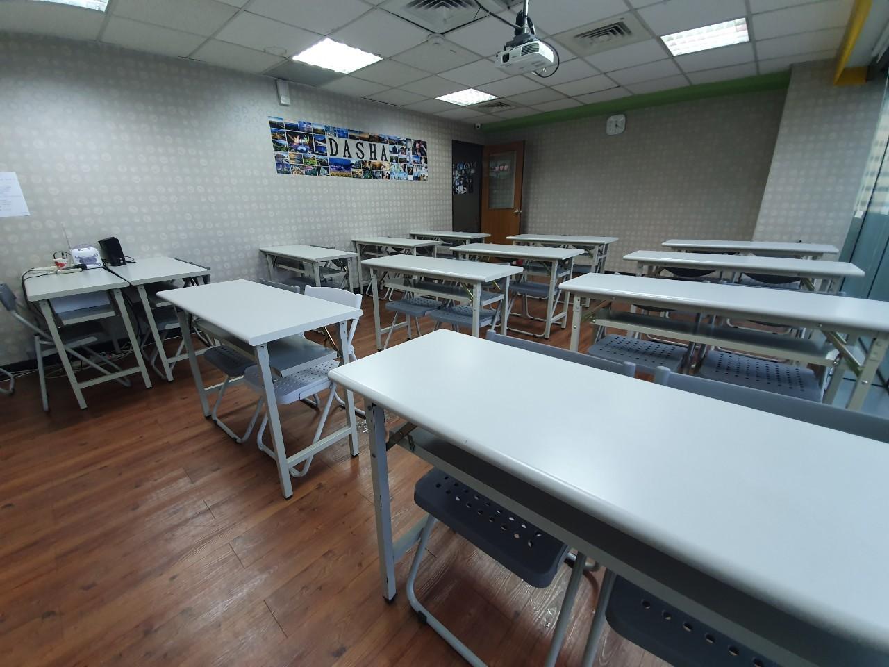 202084桃園教室空間照_200820_2.jpg
