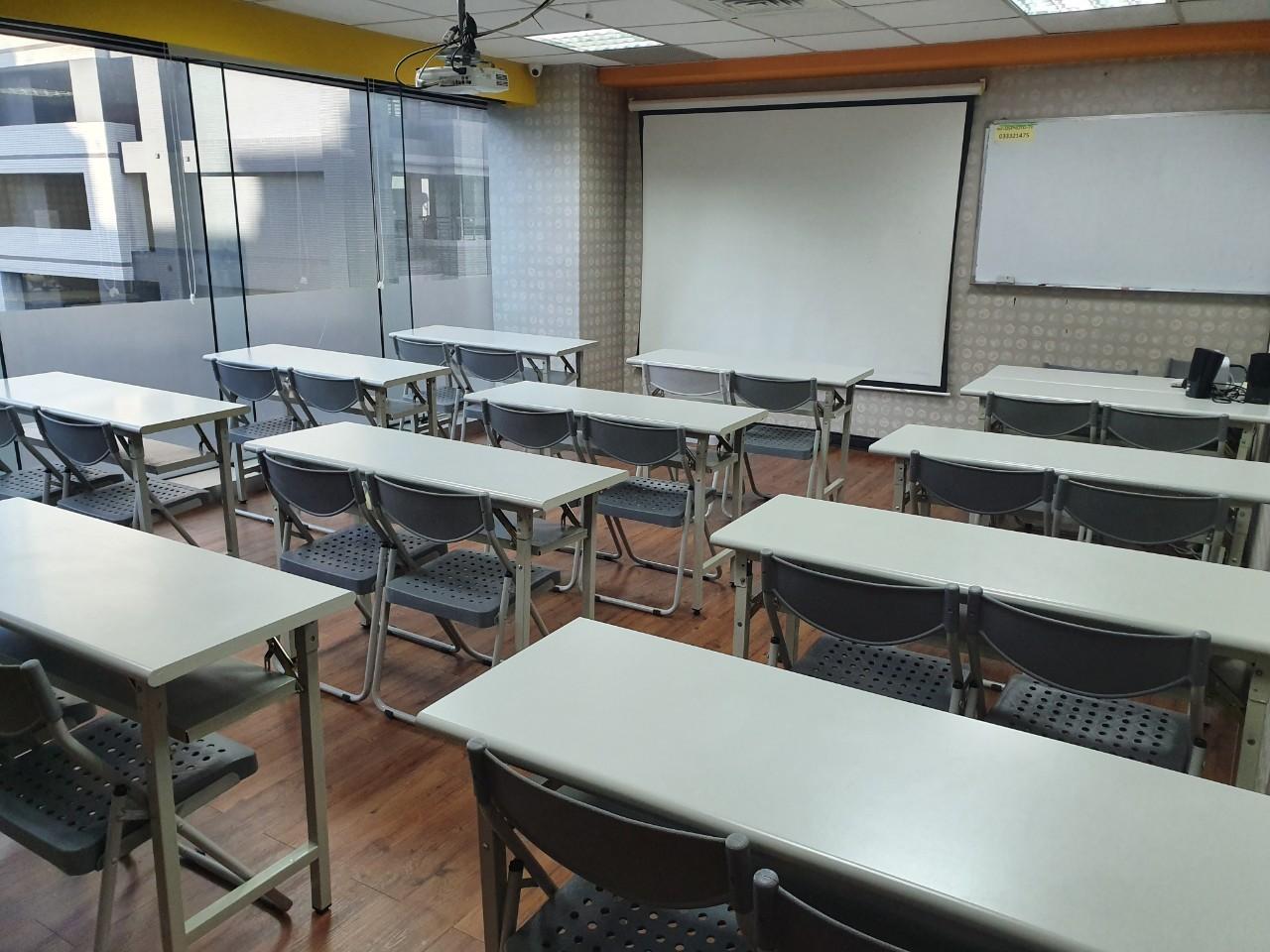 202084桃園教室空間照_200820_4.jpg