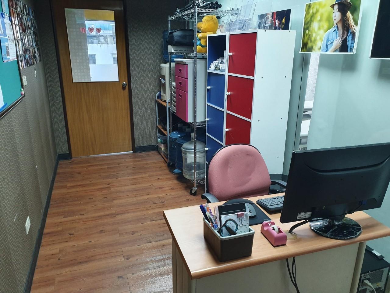 202084桃園教室空間照_200820_8.jpg