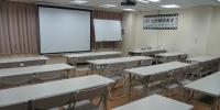台北延平教室