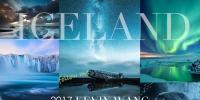2017.11.23-2017.12.04 世界攝影旅遊 冰島12日 KEVIN WANG