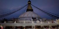 2019.01.12-2019.01.20悠遊眾神國度尼泊爾攝影旅遊9日 KEVIN WANG