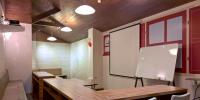 新竹光復教室
