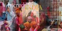 確定成團2018.02.22~03.05 世界攝影旅遊 印度古城節十二日遊