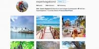 會為你帶來新啟發的 10 個旅行攝影師 Instagram